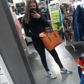Jenna Koikkalainen