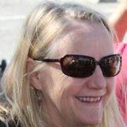 Maureen Vanacore