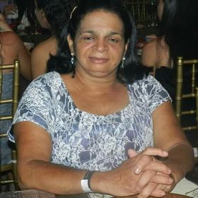 Rubenita