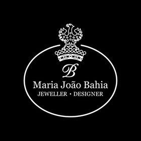 Maria João Bahia