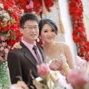 Wen Xuxi