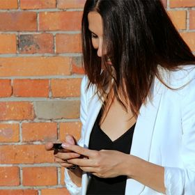 Aneta - cleartaste.blogspot.com