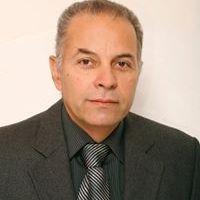 Christos Karekos