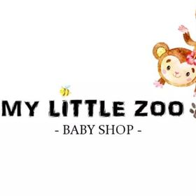 My Little Zoo, baby shop