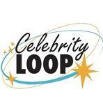 CelebrityLoop Studios