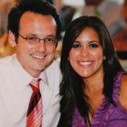 Christina Espinosa Maril