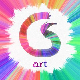 CS Art