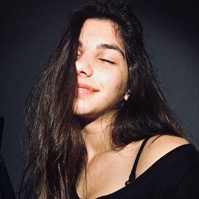 Myrsini