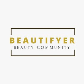 BEAUTIFYER