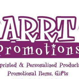 Arrt Promotions