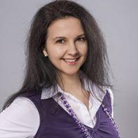 Rosina Weislein
