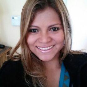 Erica Mugavero