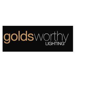 Goldsworthy Lighting, Inc.