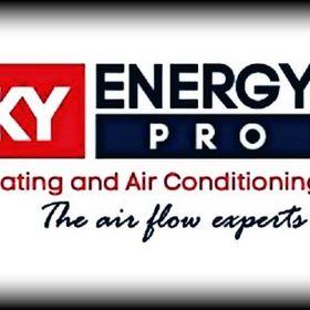 KY Energy Pro