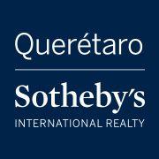 Querétaro Sotheby´s International Realty