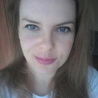 Małgorzata Kozakiewicz