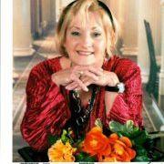 Nancy Arp