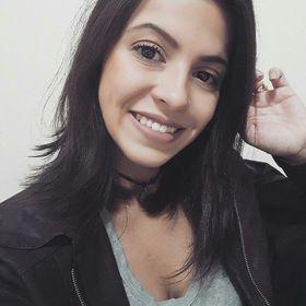 Déborah Dias