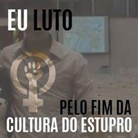 João Victor Menezes