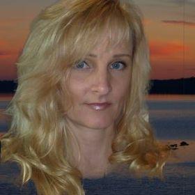 Kitta Svanbäck