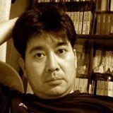 Makoto Shimizu