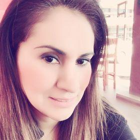 Miryam Hernandez