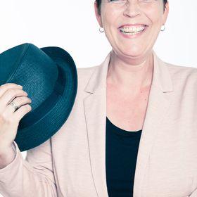 Anja Damgaard Lind