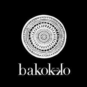 Bakokko Group