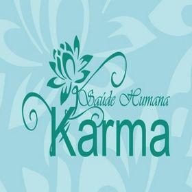 Karma Saúde Humana
