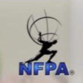 National Fitness Professionals Association