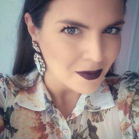 Mina Paltoglou
