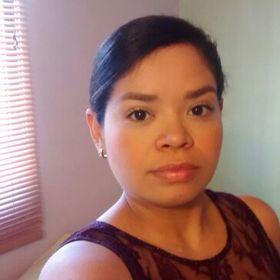 Shirley Turizo