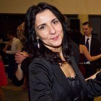 Dana Galanova