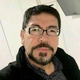 Bryan Mahdi
