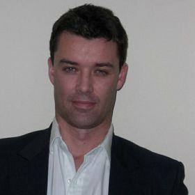 Andrej Moxnes
