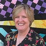Sharla Hicks