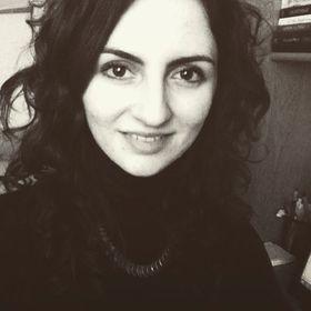 Delia Nastiuc