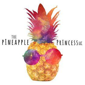 87f8bb9e612 Pineapple Princess Productions (sarahroseish) on Pinterest