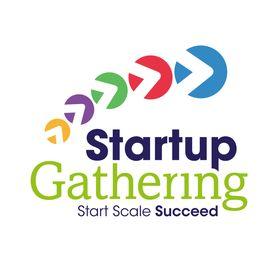 Startup Gathering SG2016Cork