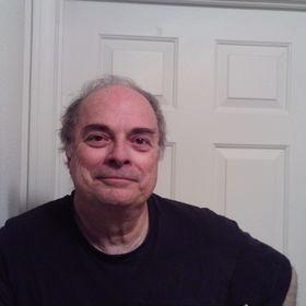 John Pirillo