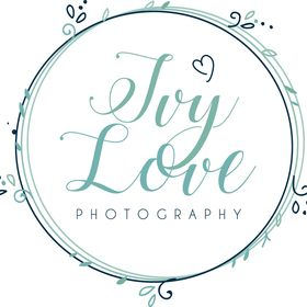 Ivy Love Photography
