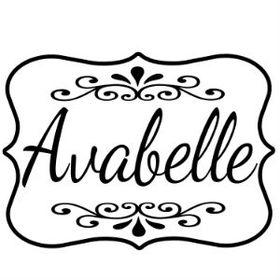 Avabelle Online Boutique