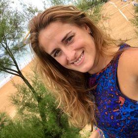 Ana De Paz Cisneros