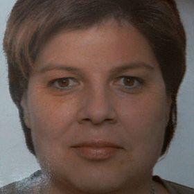 Irmgard Kraus