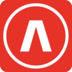 ATTACA Mobile Wallsystems
