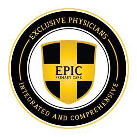 EPIC Primary Care