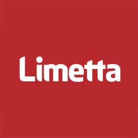 Limetta