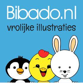 bibado_nl