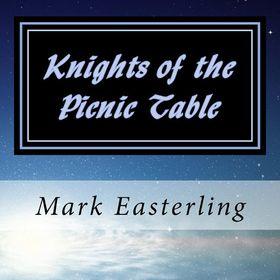 Mark Easterling