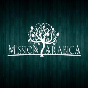 Mission Arabica